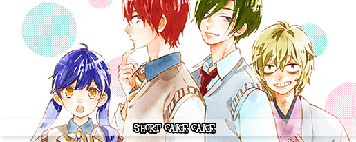 http://www.candy-scans.pl/p/short-cake-cake_16.html