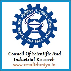 Joint CSIR UGC NET Admit Card December 2015 Download
