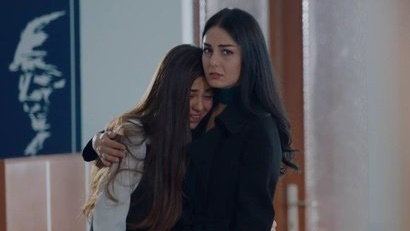 Episode 7 Ağlama Anne (Crying Mother) | Full Synopsis