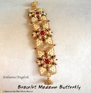 https://www.etsy.com/it/listing/240162016/madame-butterfly-bracelet-tutorial?ref=shop_home_active_2