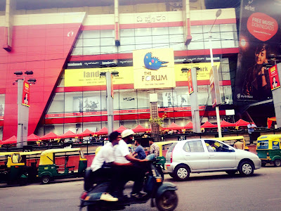 Forum_Bangalore