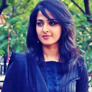 Anushka Shetty, Biography, Profile, Biodata, Family , Husband, Son, Daughter, Father, Mother, Children, Marriage Photos.
