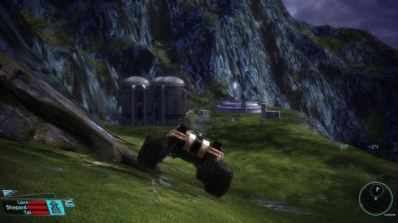 mass-effect-3-pc-screenshot-www.ovagames.com-1