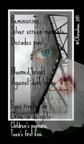 Dark Teen Poetry