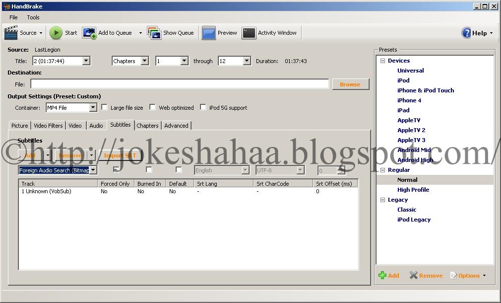 September 2012 ~ Jsoftware