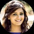 divya.pillai.338_image
