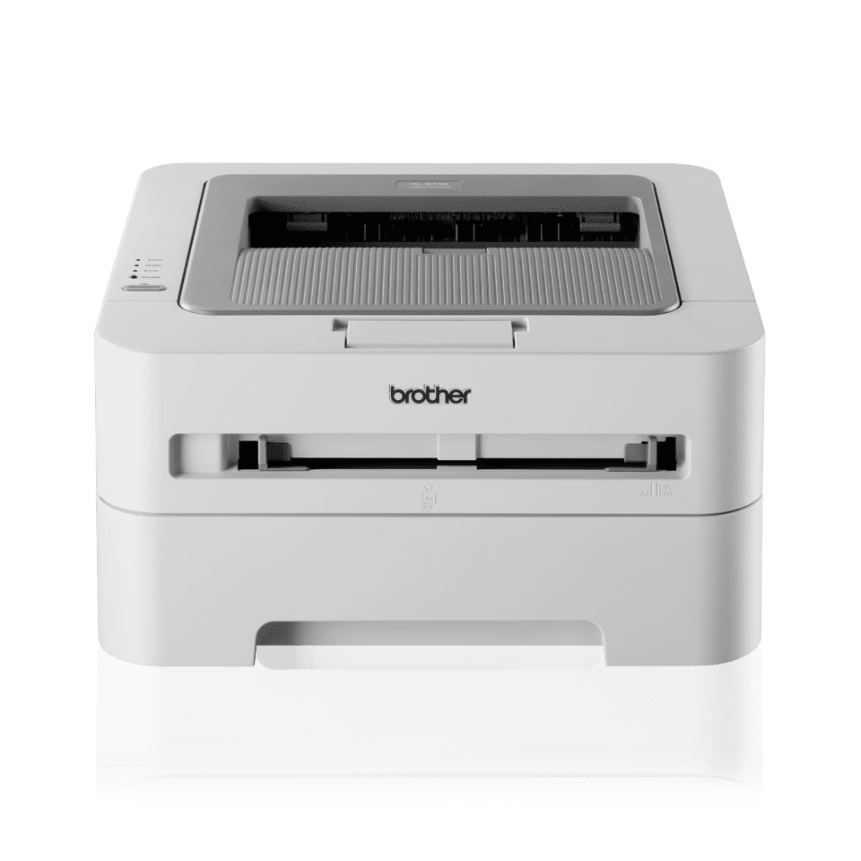 Download Brother HL-2132 Driver