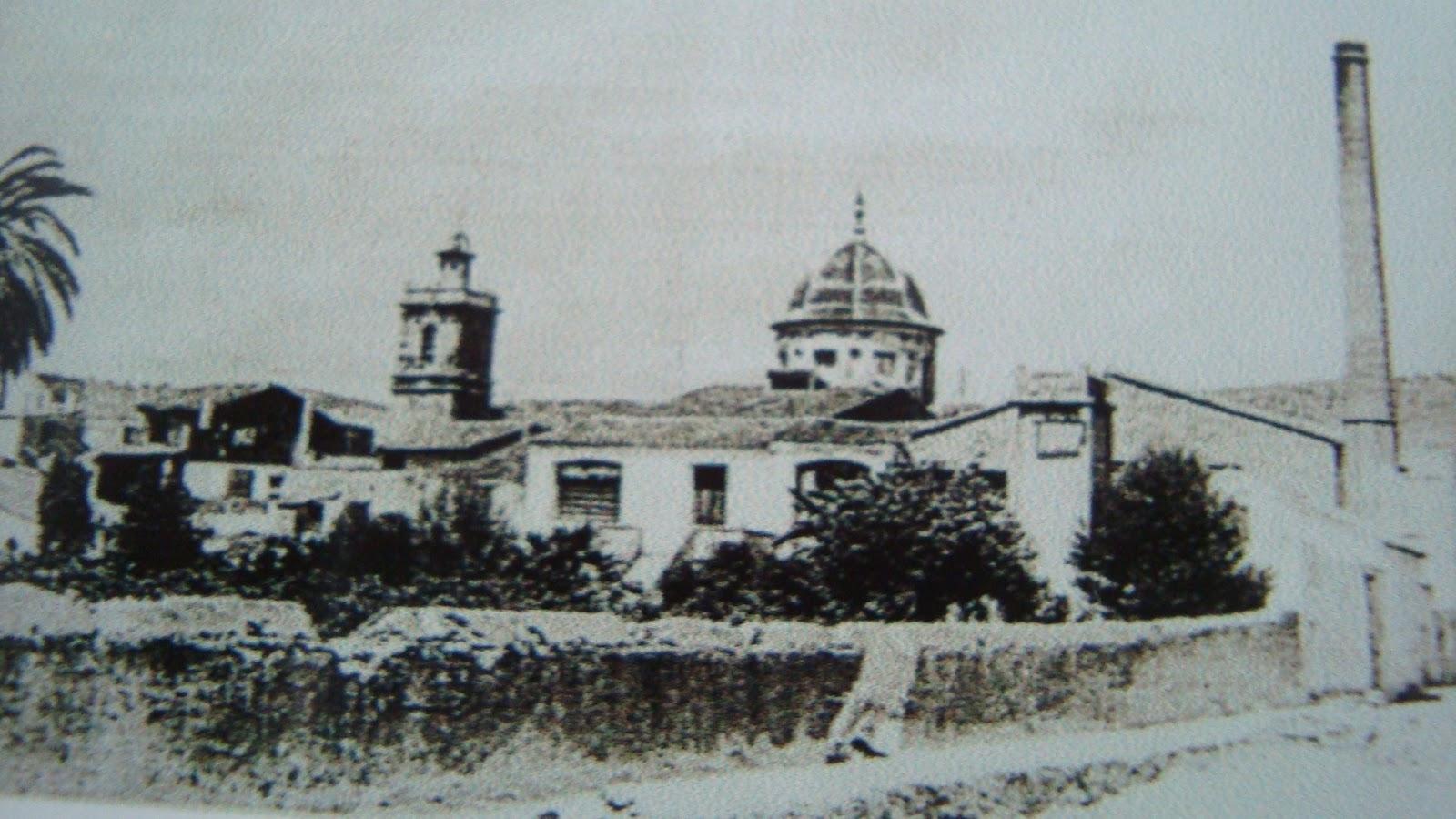 Torreblanca historia patrimonios y biodiversidad fotos - El tiempo en torreblanca castellon ...