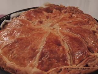 http://recettes.de/tourte-a-la-raclette