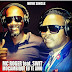 Mc Roger Feat. Swit - Moçambique Eu Te Amo
