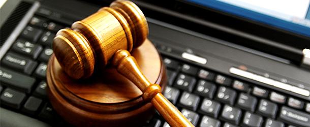 Cyber Crime Law Invoked Against Social Media Post Blaspheming Christian Faith