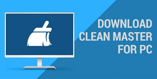 Clean Master For PC Pro 7.0.1