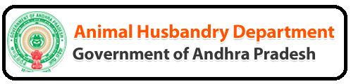 Animal Husbandary Department