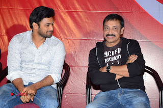 Chennai Chaitrama Movie le Launch Event Stills  0057.JPG