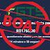 É BOATO: Falsa informação de quem trabalhou entre 1998 e 2016 pode receber dois salários mínimos circula pela web