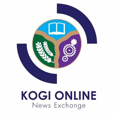No School Fees, No Exam Policy: An Appeal To Kogi Govt And KSU Management
