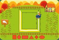 Estos Juegos interactivos para niños motivan el aprendizaje infantil