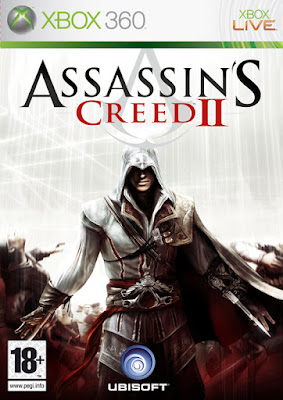 Assassins%2BCreed%2B2%2BXbox%2B360%2BGame%2BDownload - Assassins Creed 2 - Xbox 360 Game Download [NTSC] - Torrent