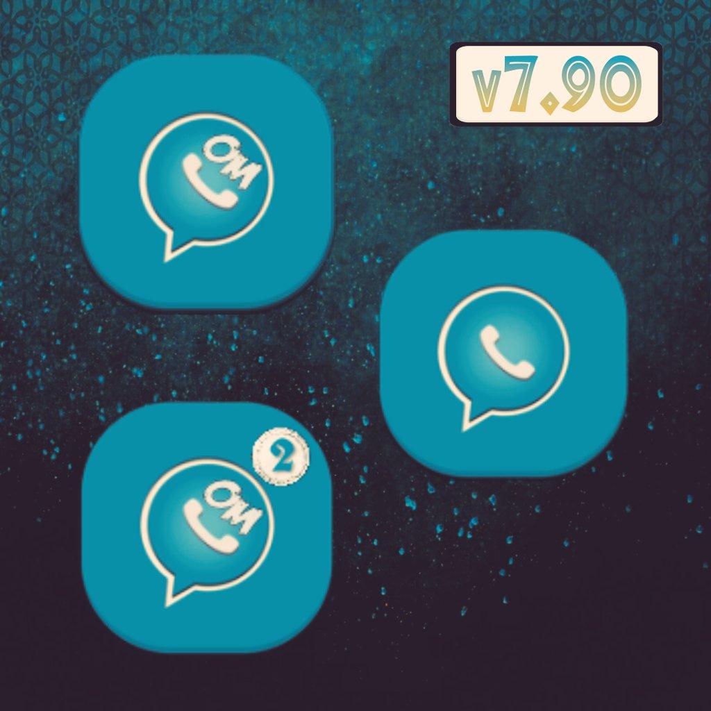 download gbwhatsapp 7.90 terbaru
