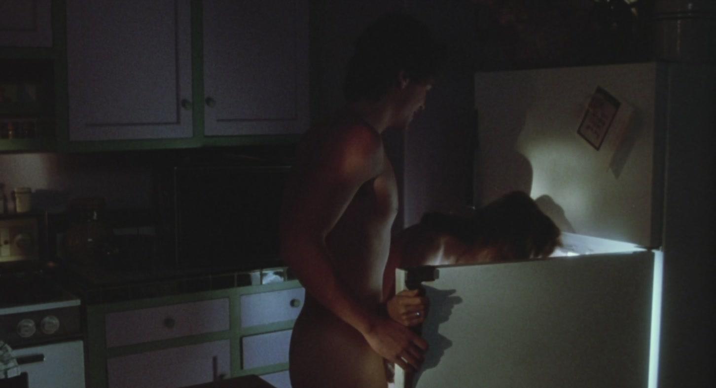 Rob Lowe Nude 94