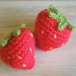 https://www.happyberry.co.uk/free-crochet-pattern/Strawberry/5100/