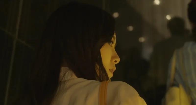 Stolen Identity 2, Serial Film Horror Jepang Segera Tayang Februari 2020
