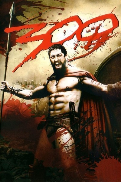 300 full movie free download in hindi 720p