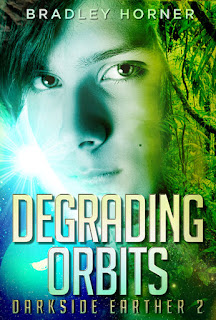 Degrading Orbits
