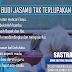 Kumpulan Pantun guru terbaru BUDI JASAMU TAK TERLUPAKAN | 34 Sastra Indonesia