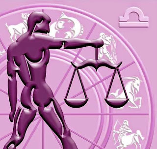 Libra Astrology Horoscope Forecast June 2015