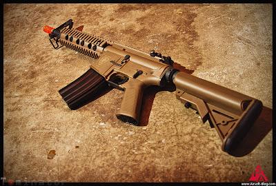 Airsoft Black Friday Deals, Tominator's Gift Guide, Best Airsoft Gun, Best Airsoft Rifle, Best Airsoft Pistol, KWA HK45, Echo1 M240 Bravo, KWA LM4 PTR, Elite Force HK416, Elite Force HK417, Elite Force Beretta M92FS, Gas Blowbak Pistol, Gas Blowback Rifle, Pyramyd Airsoft Blog, Tom Harris, Tominator,