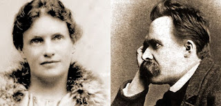 http://freudquotes.blogspot.co.uk/2015/06/nietzsches-10-rules-for-writers.html
