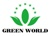 http://www.greenworldglobal.co.id/