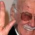 Morre Stan Lee, criador de heróis da Marvel
