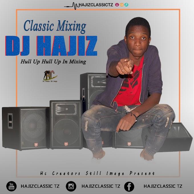 Hajizmedia | Exclusive | Trending Entertainments