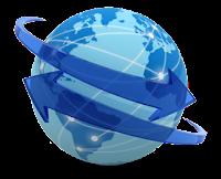 IPTV All world channels m3u+XML (stable on kodi)  15 11 2016 - IpMagTv