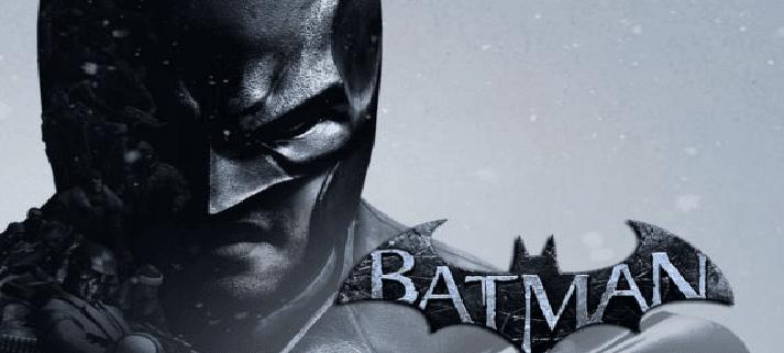 تحميل لعبة باتمان للكمبيوتر جميع الإصدارات مجانا Download batman