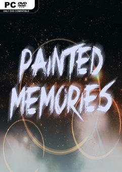 Painted Memories PC Full