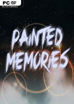 Painted Memories PC Full