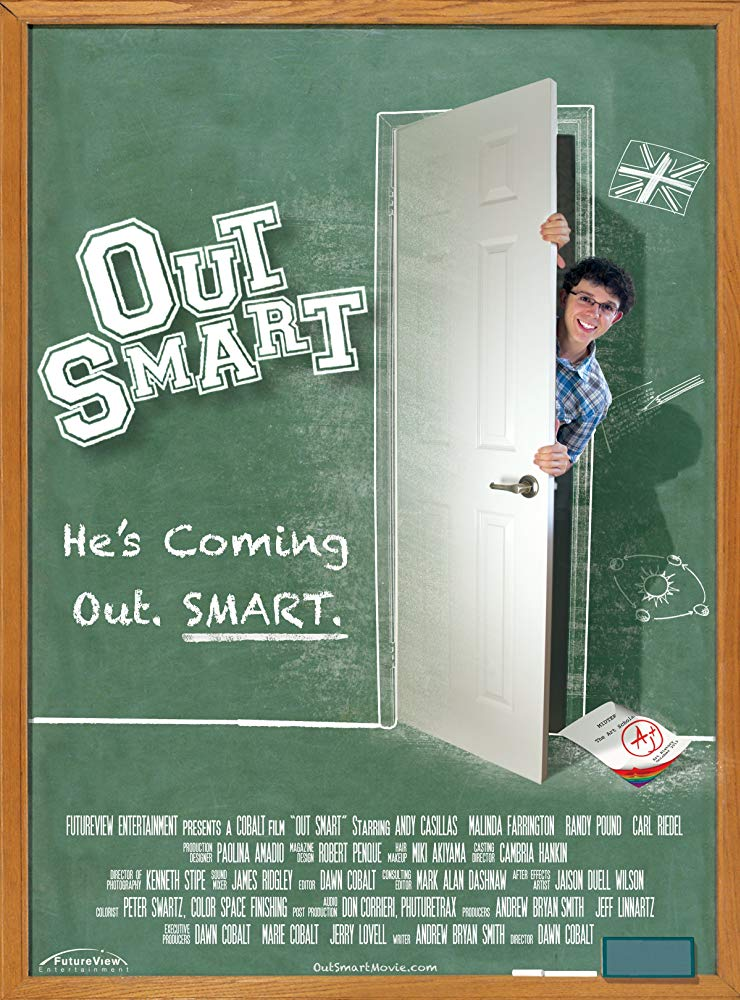 Out Smart