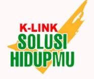 K-Link, Pilihan Bisnis Jaman Now yang Menguntungkan