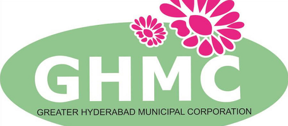 GHMC 2016 Election Result