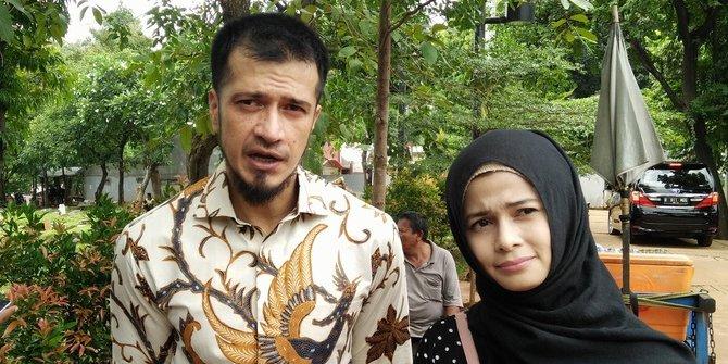 Berhijab, Lana Devina Putri Primus Yustisio dan Jihan Fahira Makin Cantik, Netizen: Bikin Iri Saja!