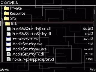 menghack-Nokia-E63-dengan-cara-Hard-reset 10