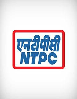 ntpc vector logo, ntpc logo vector, ntpc logo, ntpc, ntpc logo ai, ntpc logo eps, ntpc logo png, ntpc logo svg