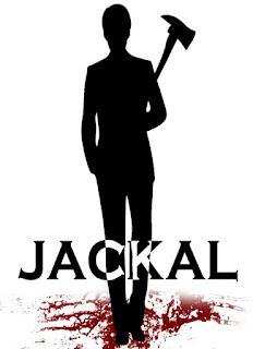 Download PC Game Jackal Full Version – POSTMORTEM