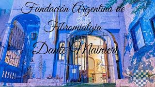 Fundación Argentina de Fibromialgia Dante Mainieri