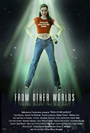 Watch From Other Worlds Online Free 2004 Putlocker
