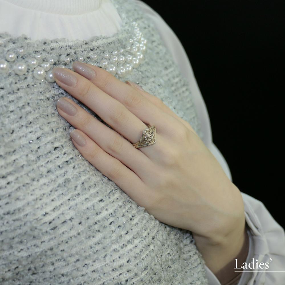 加護 寵愛 指輪 と の 【ダークソウル】指輪のコンプを目指した時のまとめ