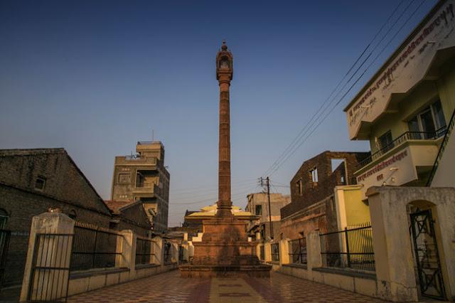 jain temple khidrapur kolhapur